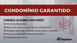 Conheca-as-vatangens-do-condominio-garantido